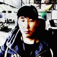 Yunsang Choi